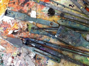 paintbrushes3